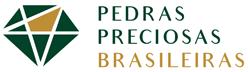 Pedras Preciosas Brasileiras